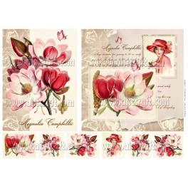 Rižev papir