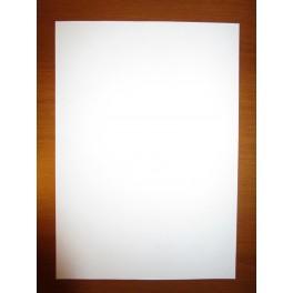 Transferni papir za prenos fotografij