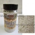 Naturalni minerali albit