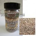 Naturalni minerali granit