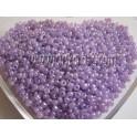 Perle 2 mm 50 g perlaste