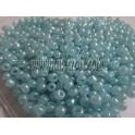 Perle 4 mm 50 g perlaste
