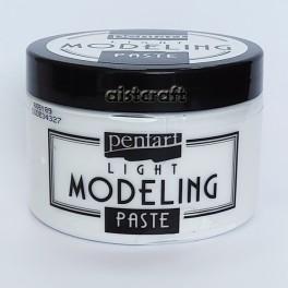 Modelirna pasta