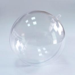 Plastična krogla